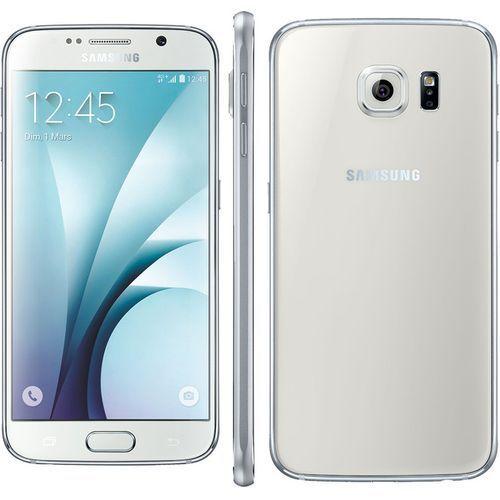 product_image_name-Samsung-Antichoc Galaxy S6 - Blanc-1