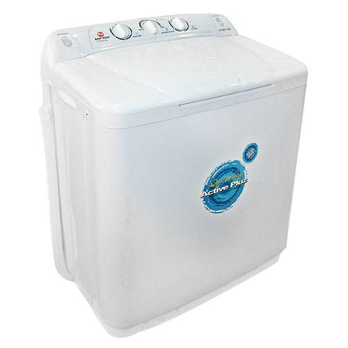 product_image_name-East Point-Machine à Laver - 10Kg - EPWM 1000 - Blanc-1
