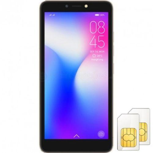 product_image_name-Tecno- POP 2F - 3G - 5,5 Pouces - Ram 1Go - Rom 16Go - 8MP/5MP - 2400 MAh - Noir-2