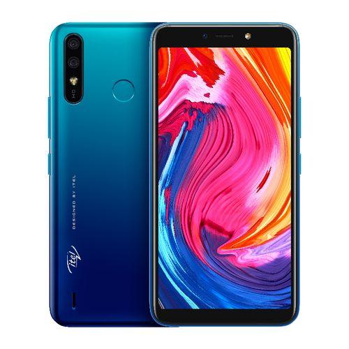 "product_image_name-Itel-A56 - 6""-1Go - 16Go - 8Mpx - 4000MAH-3G - Bleu - Garantie 6 Mois-1"