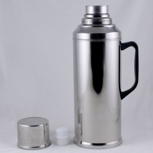 product_image_name-Generic-Thermos - 3,2 Litre - Inox - Argent-4