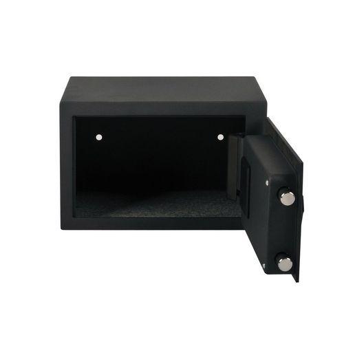 leroy merlin coffre fort code easy code mini x. Black Bedroom Furniture Sets. Home Design Ideas