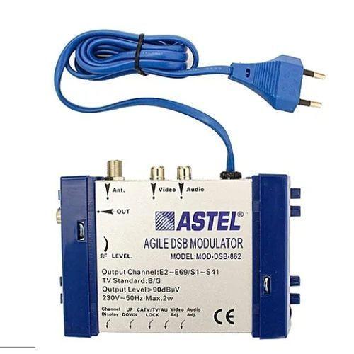 product_image_name-Astel-Modulateur D'images Astel  - Amplificateur - Bleu Clair-1