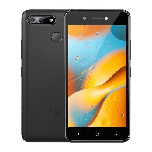 product_image_name-Itel-Itel P15 - 5 Pouces - 16GB/1GB - Empreinte Digitale - 4000mAh --1