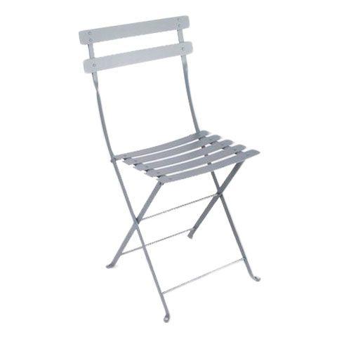 Leroy merlin chaise pliante m tal acier lattes - Leroy merlin chaise pliante ...