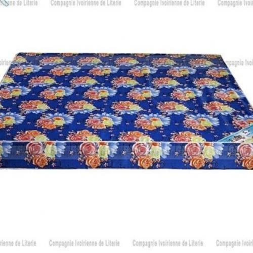 product_image_name-Deco-Matelas 2 Places -  EXTRA PH3 - Ep 22 Cm - 190x140 Cm - Multicolore-1