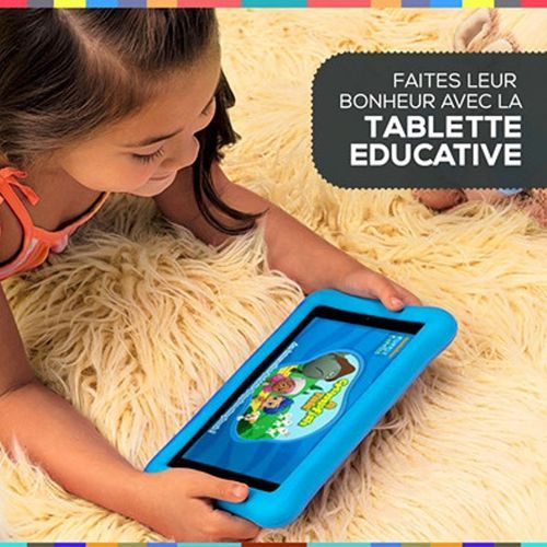 product_image_name-BEBE TAB-Tablette Éducative- Enfant- 1GB/16GB-1