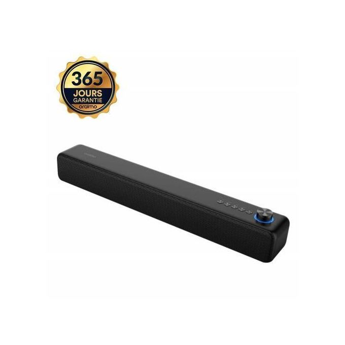 product_image_name-Oraimo-Barre De Son Multimédia - ORAIMO SoundFull OBS-91D - Bluetooth - 16W-2