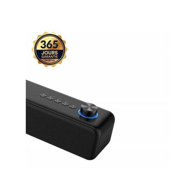 product_image_name-Oraimo-Barre De Son Multimédia - ORAIMO SoundFull OBS-91D - Bluetooth - 16W-4