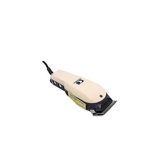 product_image_name-Chaoba-Tondeuse 808 - 220 V / 50 HZ - Beige-1