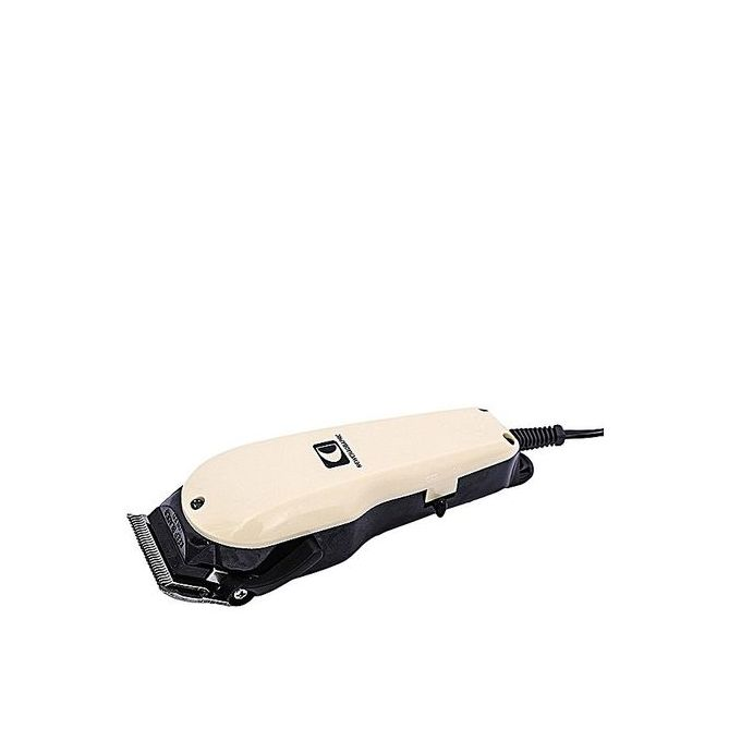 product_image_name-Chaoba-Tondeuse 808 - 220 V / 50 HZ - Beige-2