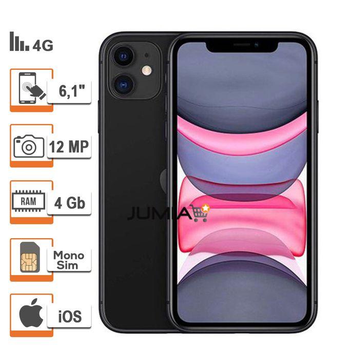 Jumia ci portable tecno - retrouvez toute la grande