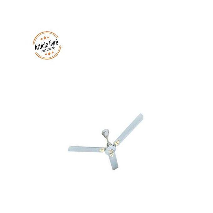 product_image_name-Generic-Ventilateur De Plafond LONG HÉLICE-1
