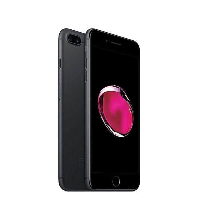 coque iphone 7 plus gta 5