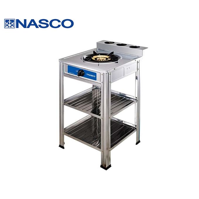 product_image_name-Nasco-Rechaud à gaz et avec table - inox - 1 feux-1