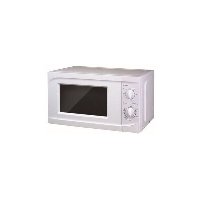 product_image_name-Nasco-Nasco Micro-Onde MW20NAS-PZW - 20 Litres - 700W-1