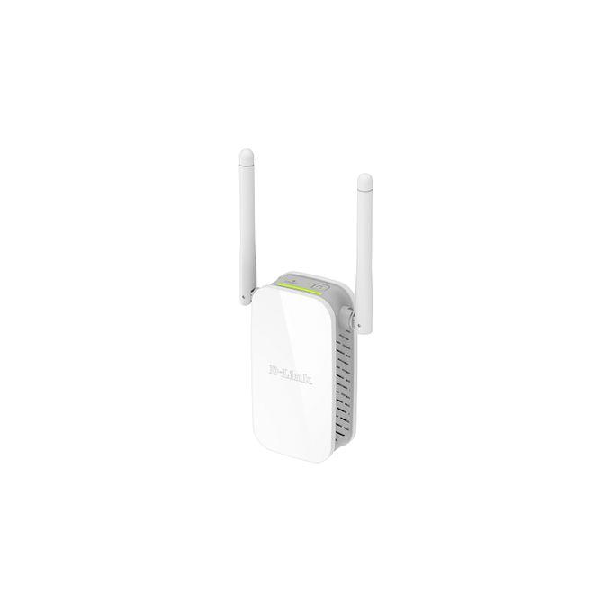 product_image_name-D-Link-D-Link DAP-1325 Répéteur Wi-Fi N 300 Port 10/100Mbps - WPS - Blanc-1