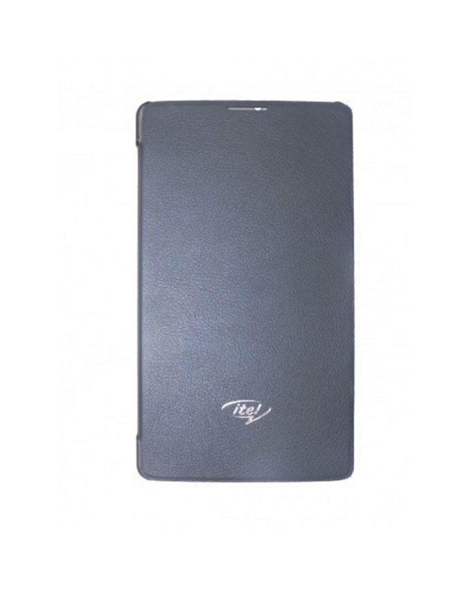 itel tablette inote prime 3g dual sim 7 pouces 8 m gapixels 8 gb 1 2 ghz noir gris. Black Bedroom Furniture Sets. Home Design Ideas