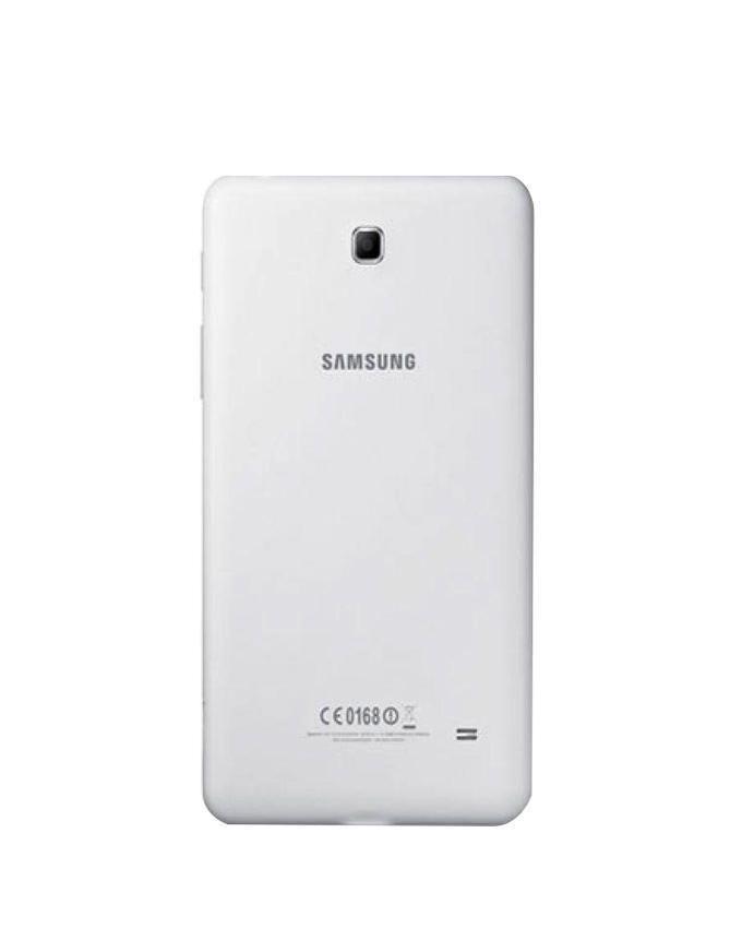 Samsung galaxy tab 4 3g 7 pouces 3 m gapixels 8 go blanc 24 mois de garantie - Samsung galaxy tab 3 7 8go lite blanc ...