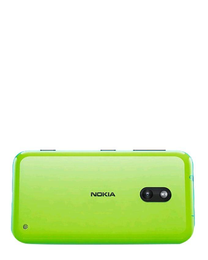 nokia lumia 620 3 8 pouces 5 m gapixels vert. Black Bedroom Furniture Sets. Home Design Ideas