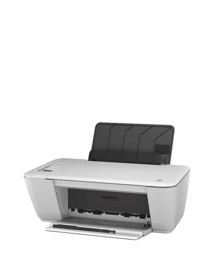 hp hp imprimante deskjet 2540 avec wifi blanc garantie. Black Bedroom Furniture Sets. Home Design Ideas