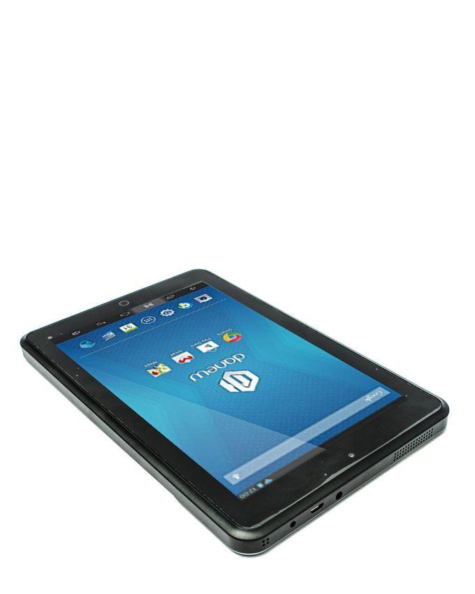 danew tablette projecteur dslide 815 cinepix 8 pouces 5 mpx quadcore rom 32 go ram 2. Black Bedroom Furniture Sets. Home Design Ideas