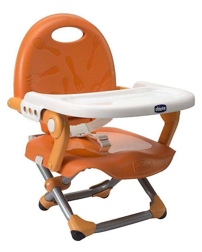 chicco si ge de table pocket snack 6 mois 36 mois vert acheter en ligne jumia c te d. Black Bedroom Furniture Sets. Home Design Ideas