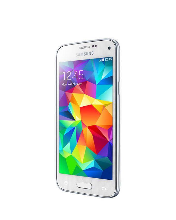 Galaxy Mega 2 White Samsung Galaxy S5 Mini...