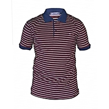 75f074151fc Polo Homme - Achat   Vente polo homme pas cher
