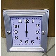 Horloges Murales Achat En Ligne Pas Cher Jumia Ci