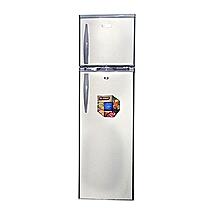 Smart Technologies   Smart Technology Tv, Réfrigérateur, Blender ... e49355848181