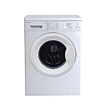 machine à laver – 5 kg – classe a++ – stml-5v – blanc