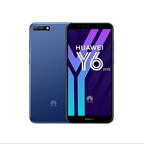 Fond Decran Huawei Y6 - New Fond D'ecran Wallpaper