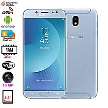 Galaxy J7 Pro 4G 55quot 2Xsim