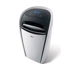 climatiseur portable acheter en ligne jumia c te d 39 ivoire. Black Bedroom Furniture Sets. Home Design Ideas
