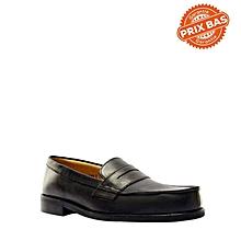 a8df5ca22a754 Chaussures - Mocassins   Mode Homme   Jumia Côte d Ivoire