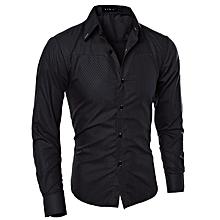 d042973e89f08 Chemises Hommes - Achat   Vente pas cher
