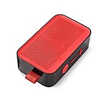 equivalentt portable wireless bluetooth stereo fm speaker for smartphone tablet laptop bu