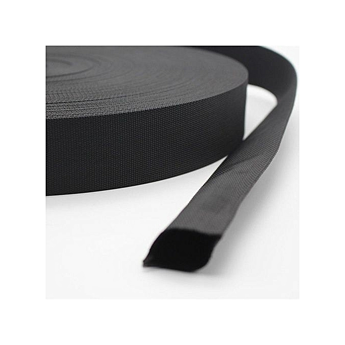 25 39 nylon protective sleeve sheath cable cover welding for Cables pc galeria jardin