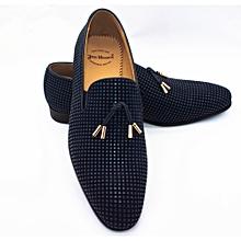 c091eefb6b5f72 Chaussures Homme JOHN MENDSON - Achat / Vente en ligne pas cher ...