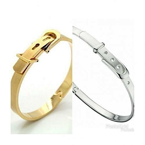 Bracelet pour homme jumia