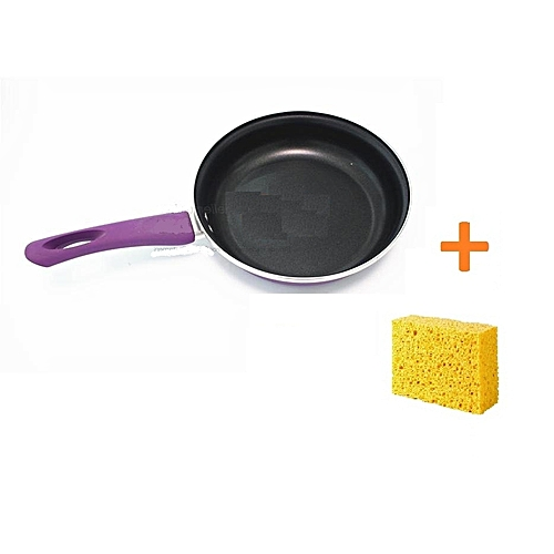 Accessoire utilepo le rev tement carbone anti adh sif for Accessoire cuisine utile