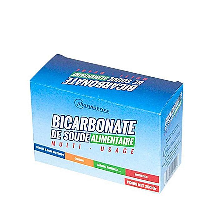 bicarbonate de soude alimentaire 250 g bleu jumia. Black Bedroom Furniture Sets. Home Design Ideas