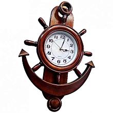 Horloge Côte Divoire Achat En Ligne Horloge Pas Cher