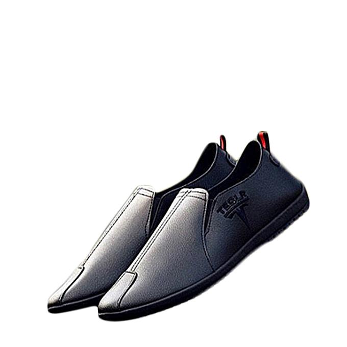Noir Chaussure Baladeuse Chaussure Mixte Mixte Noir Mixte Baladeuse Baladeuse Baladeuse Noir Chaussure Mixte Chaussure HDIW2eE9Y