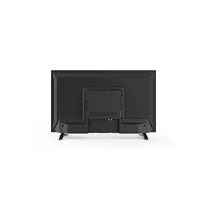 lgtv led 32 pouces hd 32lh500b noir garantie 12 moistv home cin ma jumia c te d 39 ivoire. Black Bedroom Furniture Sets. Home Design Ideas
