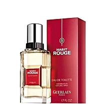 Parfum Parfums Guerlain ChersJumia Pas Acheter Ci b76gIyvYf