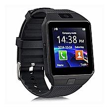 montre connectée w007 android
