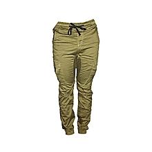 f3685fe994cd3 Jeans Homme - Achat   Vente pas cher   Jumia CI