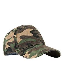 Chapeaux et casquettes - Achat   Vente pas cher   Jumia CI 83246009e90